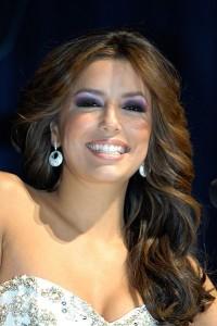 Celebrities With Allergies — Probiotics org